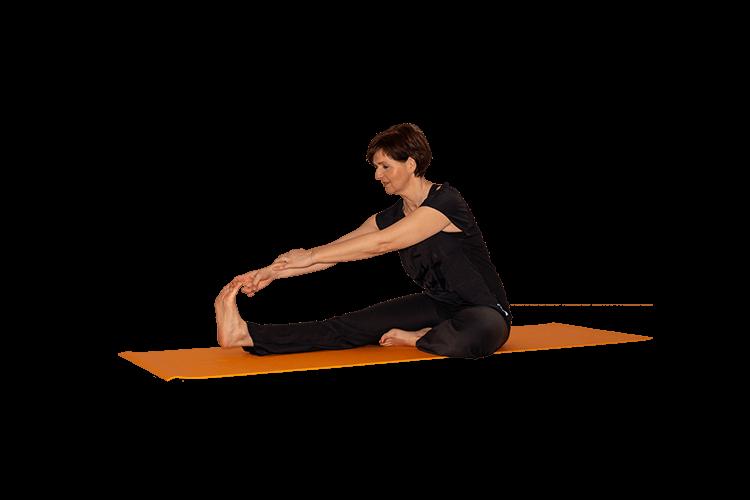 Yoga in langenzersdorf klangmassage zeitfueryoga at for Yoga wohnzimmer langenzersdorf